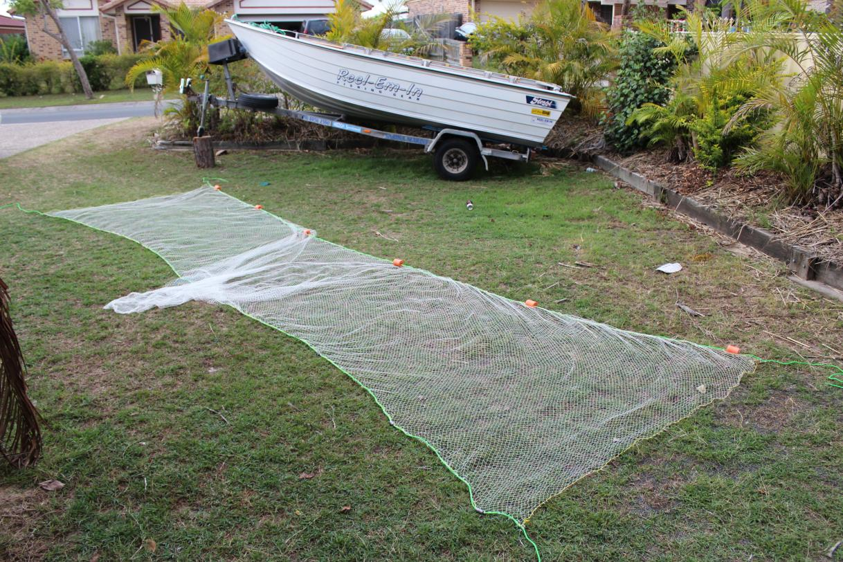 Drag net bait net mono fishing nets nylon drag nets for for Fishing net for sale