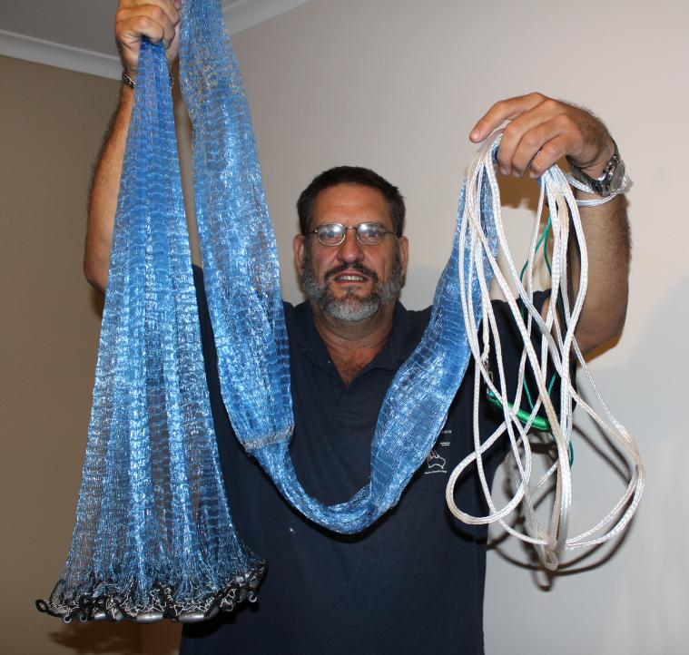 fishing nets for sale australia cast net drag nets for ForFishing Net For Sale